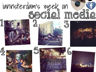 social-media-week-37