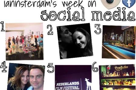 social-media-week-40