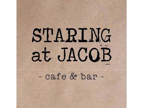 staring-at-jacob-amsterdam