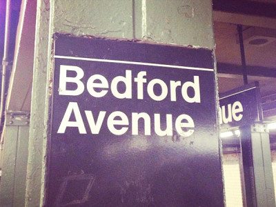 subway-breakdance-new-york