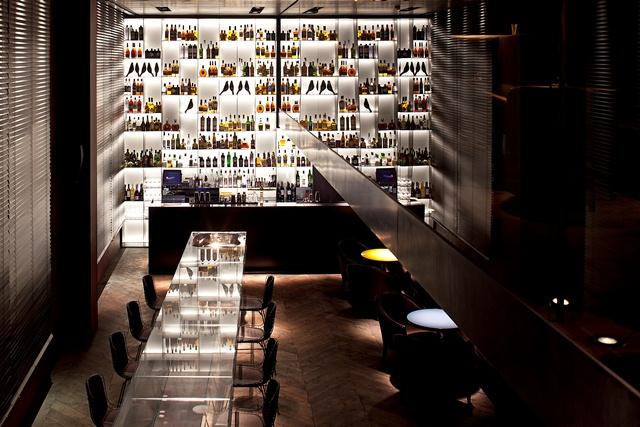 tunes-bar-amsterdam-conservatorium-hotel