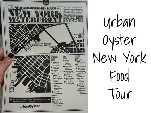 urban-oyster-food-tour-in-new-york
