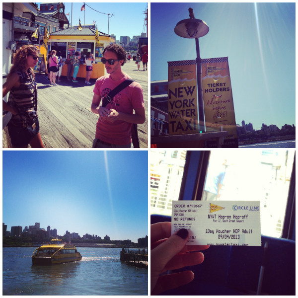water-taxi-food-tour-in-new-york