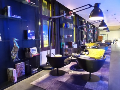 5-and-33-amsterdam-art-hotel