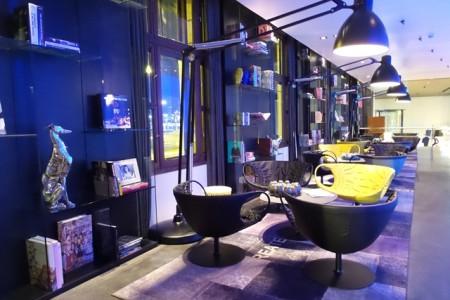 5-and-33-amsterdam-art-hotel