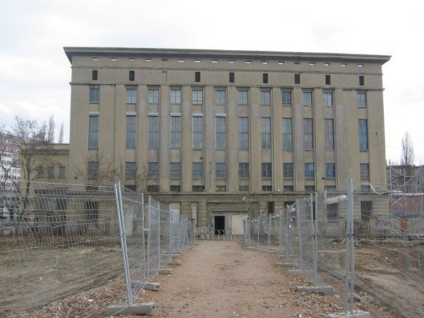 Berghain-berlin-club