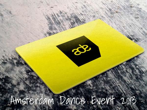 amsterdam-dance-event-2013-ade