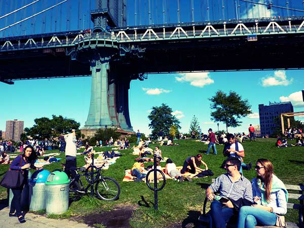 dumbo-arts-festival-newyork