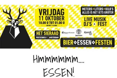 essen-amsterdam-edelwise