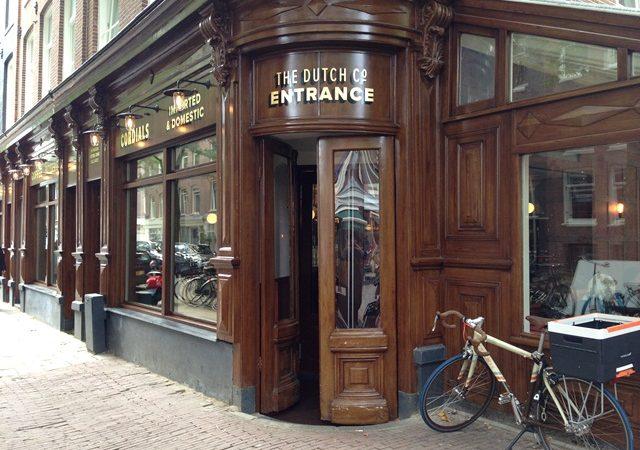 the-dutch-co-amsterdam