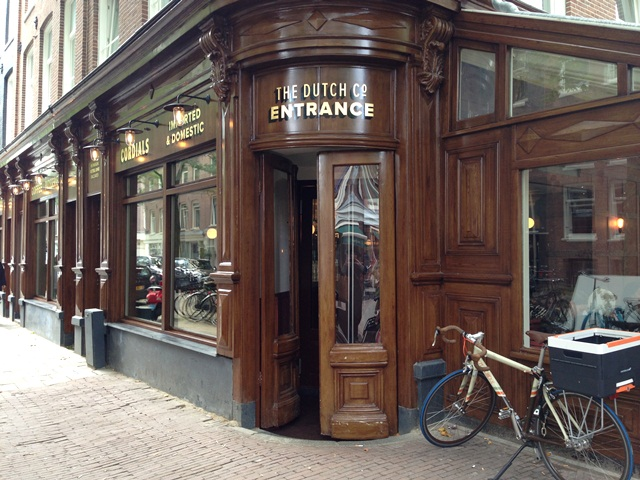 the-dutch-co-amsterdam