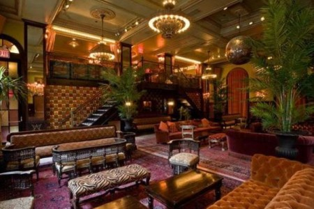 the-jane-hotel-new-york