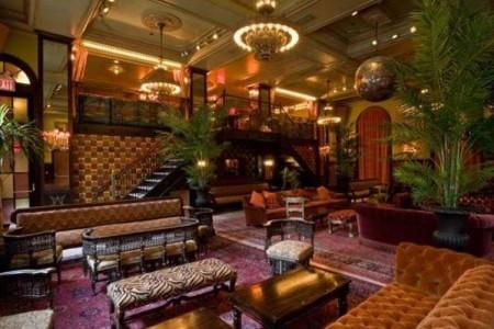 the-jane-hotel-new-york