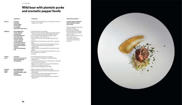 dom-alex-atala-cookbook