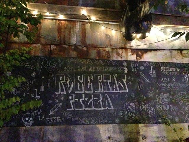Roberta's-pizza-bushwick-NY