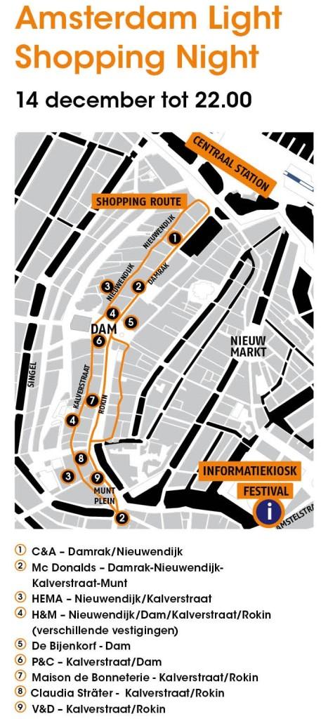 amsterdam-light-festival-shopping-night