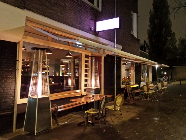 cafe-kiebert-amsterdam