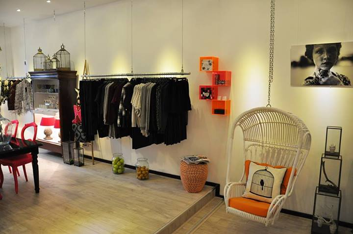 home-is-amsterdam-concept-store-12