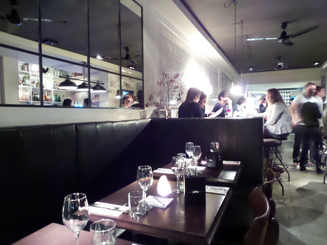 hugos-bar-kitchen-amsterdam