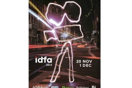 idfa-2013