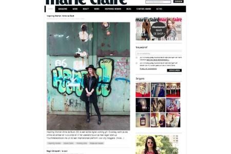 marie-claire-nl-yourlbb