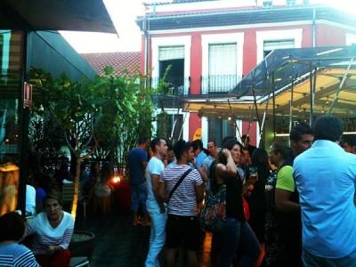 mercado_san_anton_madrid_tapas_restaurant-2