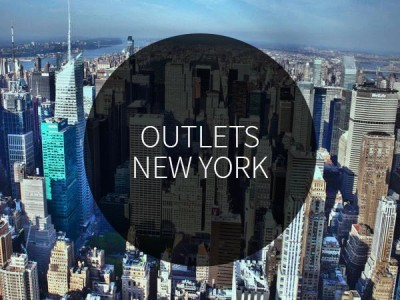 outlets in new york