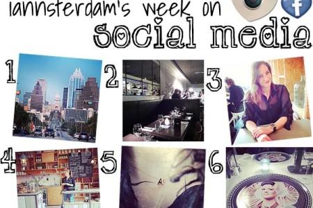 social-media-week-47