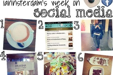 social-media-week-48