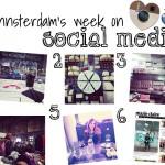 sociial-monday-week-46