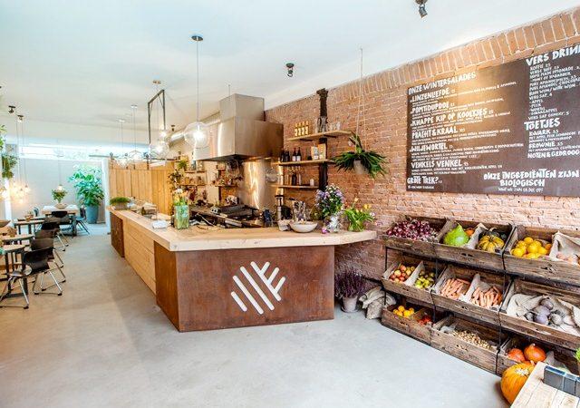venkel-amsterdam-salad-bar