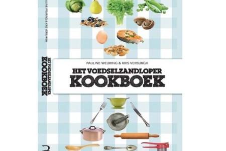 voedselzandloper-kookboek-bestellen