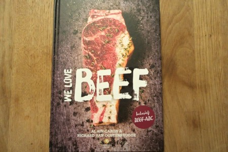 we-love-beef-alain-caron