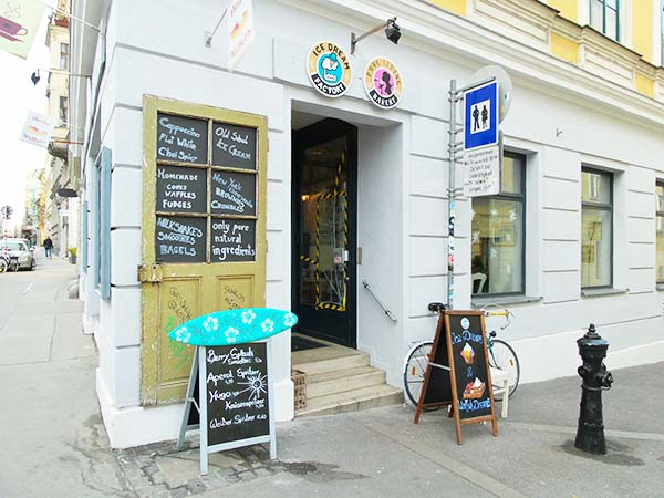 pure-living-bakery-vienna