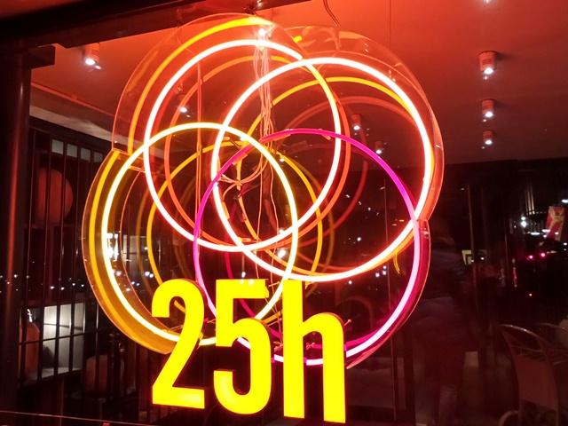 25h-bar-vienna-1