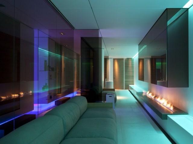 akasha-spa-conservatorium-hotel-amsterdam-3