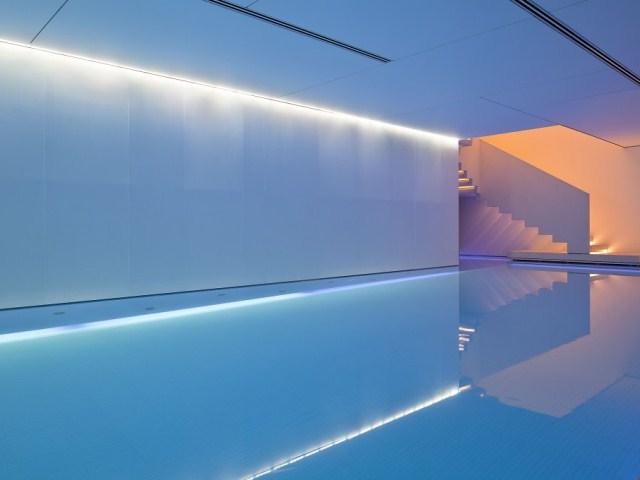 akasha-spa-conservatorium-hotel-amsterdam