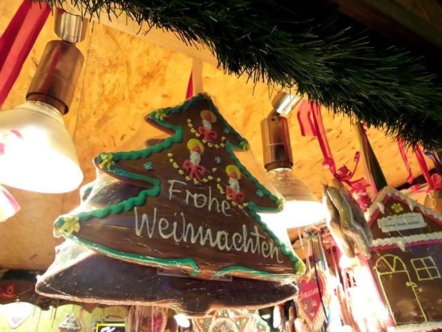 city-hall-chrstmasmarket-vienna