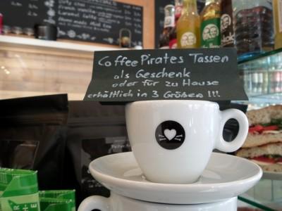 coffee-pirates-vienna