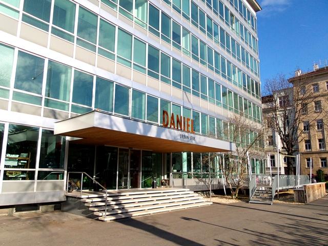 hotel-daniel-vienna