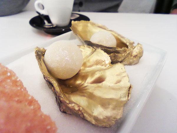 restaurant-joahnnes-amsterdam