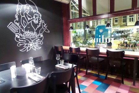 julius-bar-grill-amsterdam
