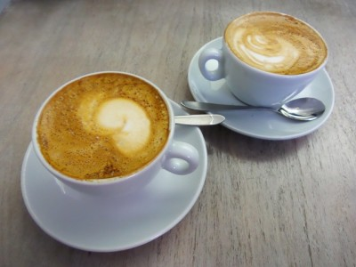 kaffee-fabrik-vienna