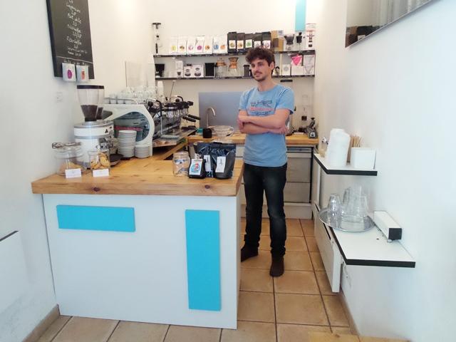 kaffee-modul-vienna