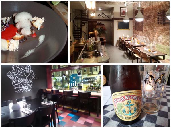 Nieuwe restaurants in amsterdam hotspot update via for Nieuwe restaurants amsterdam