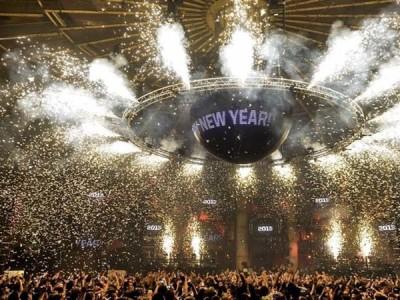 new-years-eve-amsterdam-2013-2014-nye