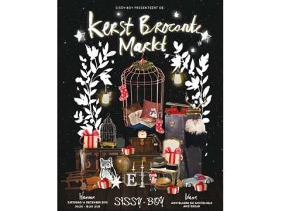 sissy-boy-kerstmarkt-amsterdam