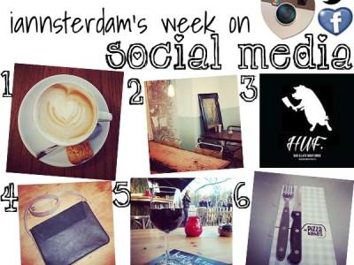 social-media-week-51