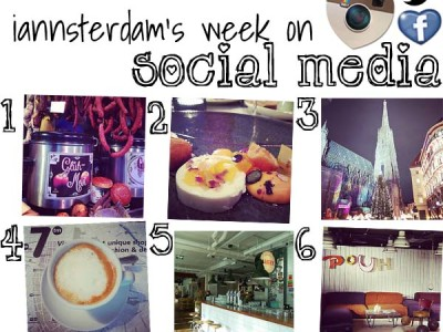 social-monday-vienna