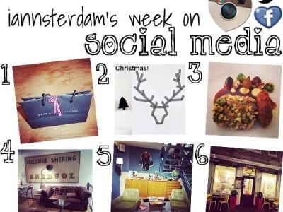 social-monday-week52